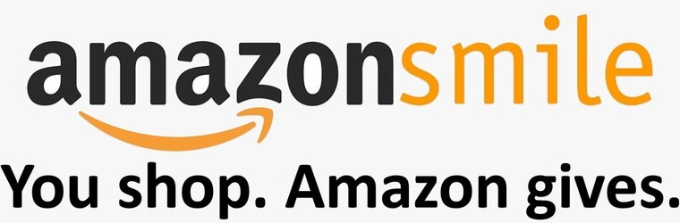 TLG is now on Amazon Smile